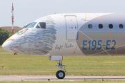 E195-E2 (PR-ZIJ)