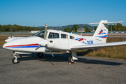 Piper PA-44 Seminole (CS-DGN)