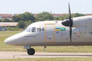 Antonov An-132D
