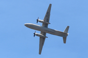 Antonov An-132D (UR-EXK)