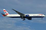 Boeing 777-336/ER (G-STBF)
