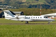 Gates Learjet 35A (N1441M)