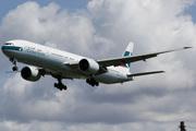 Boeing 777-367/ER (B-KPD)