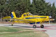 Air Tractor AT-802A Fire Boss