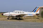 PA-23-250 Aztec