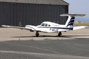 Piper PA-44 Seminole