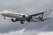 Boeing 777-35R/ER (VT-JEU)