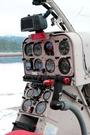 Aérospatiale SA 315B Lama (F-GIMC)