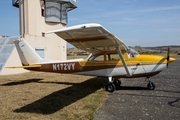 Cessna 172C (N172VY)
