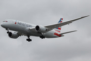 Boeing 787-8 Dreamliner (N815AA)