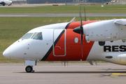 Dornier Do-328-110 (VH-PPG)