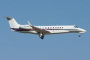 Embraer ERJ-135BJ Legacy 600 (P4-SMS)