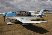 Robin DR-400-180 R (OO-DSA)