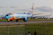 Boeing 737-8CT (WL)