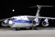Iliouchine Il-76TD-90VD - RA-76951