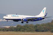 Boeing 737-85R/WL