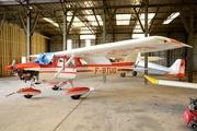 Reims F150