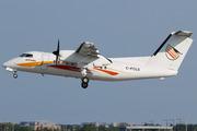 De Havilland Canada DHC-8-102 (C-FCLS)