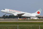Embraer 170-200SU