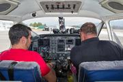 Beech 99 Airliner