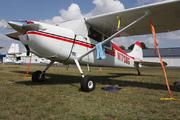 Cessna 170B (N170DG)