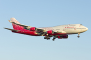Boeing 747-446