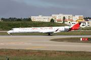 CRJ-1000 ER