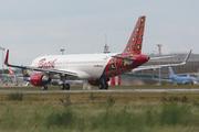 A320-214 WL (F-WWBP)