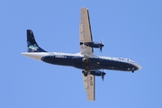 ATR72-600 (ATR72-212A) (PH-ATD)