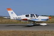 Socata TB-10 Tobago (F-GJXZ)