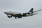 Boeing 747-428/ER/F (TC-ACR)