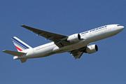 Boeing 777-228/ER (F-GSPN)