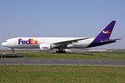 Boeing 777-FS2 (N892FD)