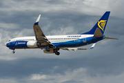 Boeing 737-8AS(WL) (EI-DCL)