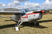 NC 859S (F-PZAC)