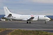Saab 340B (YL-RAE)