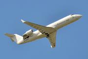 Bombardier CRJ-100LR (EC-HHI)
