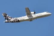 ATR 72-600 (F-WWEB)