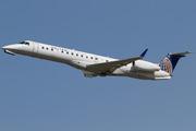 Embraer EMB-145XR (N11119)