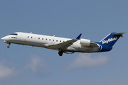 Canadair CL-600-2B19 Regional Jet CRJ-200ER (N928EV)