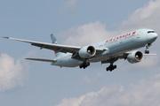 Boeing 777-333/ER