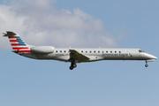 Embraer ERJ-145LR (N683AE)