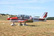 Robin DR-400-180 R (F-BXED)