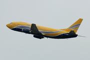 Boeing 737-33V(QC)
