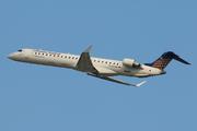 Bombardier CRJ-900LR (D-ACNA)