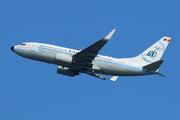 Boeing 737-78J