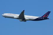 Airbus A330-301