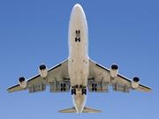 Boeing 747-419 - EC-MDS