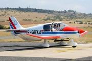 Robin DR-400-120 (F-GGXU)