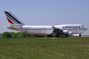 Boeing 747-428 (F-GITH)